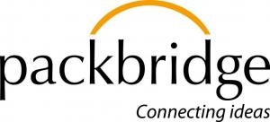 packbridge