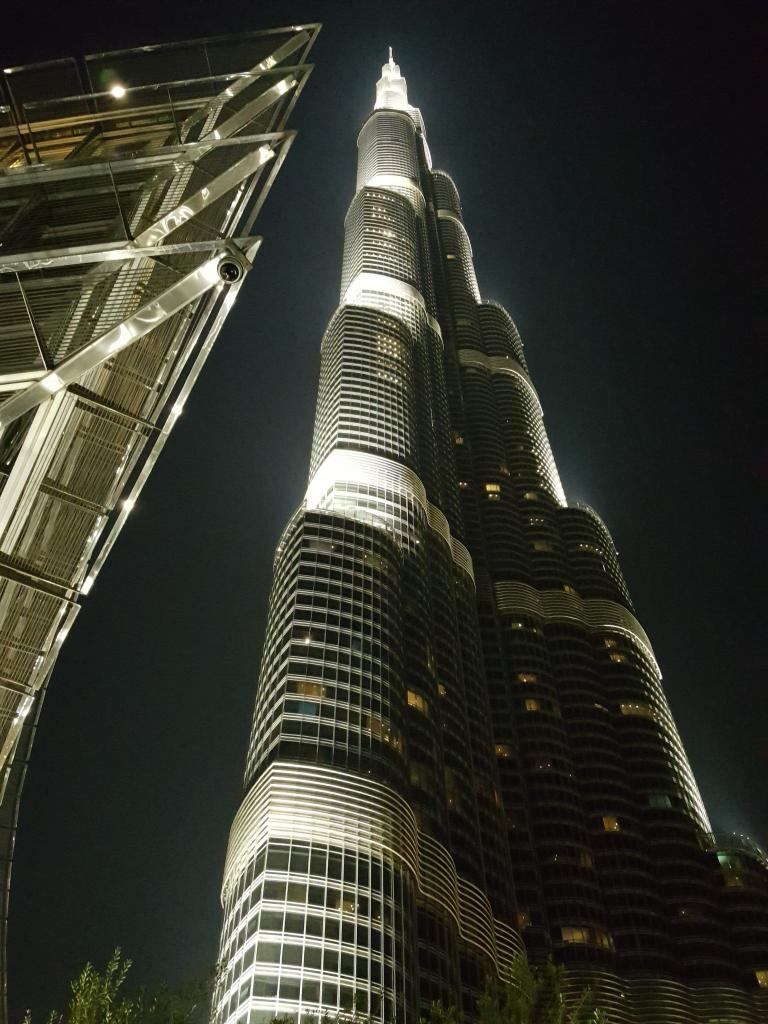 matchmaking-tjänsten DubaiWolverhampton online dating