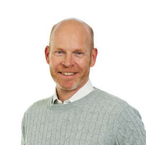 Jesper Berthold