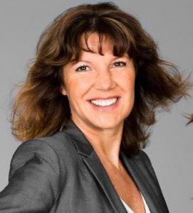 Profilfoto på Anna-Lena Friberg