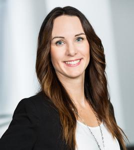 Profilbild på Angelica Krans