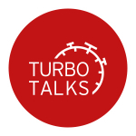 turbotalks logo