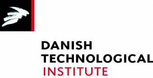 Danish Technologoical Institute