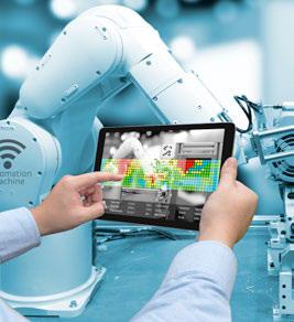 e-commerce-robot