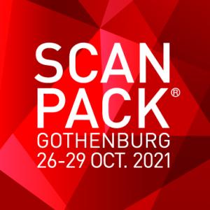 scanpack_logo